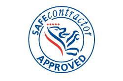 safecontractor250